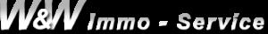Logo WW-Immoservice